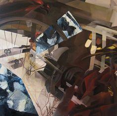 Saatchi Gallery Schools Prize Saatchi Gallery, A Level Art, Schools, Artist, Painting, Artists, Painting Art, School, Paintings
