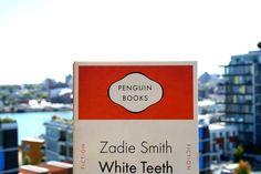 AbeBooks Loves @penguinbooksusa