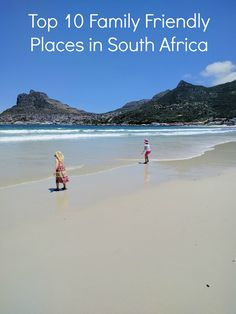 Best Family Friendly And Train Friendly Day Trips From Zurich - Exploring south africa 10 best day trips