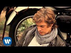 Carlos Baute - Quien te quiere como yo (Videoclip oficial) - YouTube.