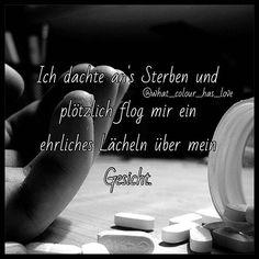 traurigesprüche #lächeln #falscheslächeln #suizid #traurig #sprüche