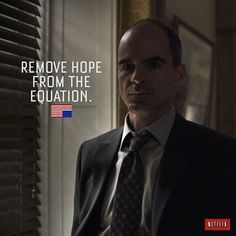 « House of Cards Frank Underwood Quotes, Michael Kelly, Love Conquers All, Movies Worth Watching, Evil People, Watch Netflix, Remover, House Of Cards, Book Tv