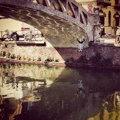 #Navigli #Milano Milano, Pictures, Photos, Photo Illustration, Resim, Clip Art