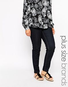 New Look Inspire Skinny Jean