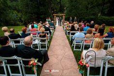 wedgewood wedding veneus in boulder colorado