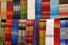 Bildergebnis für marokkanische stoffe