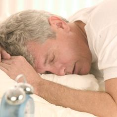 Reasons for snoring and what can be done to reduce it