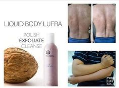 Body Bars, Nu Skin, Healthy Skin Care, Skin Products, Perfume, Cosmetics, Diamond, Beauty, Hair Growing