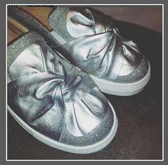 #andreamorelli#schoenenortwin#spring2017#