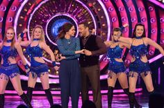 The question whether Salman Khan should host Bigg Boss 10 is not relevant if we look from the organiser's perspective. Like every time, people including his fans and critics want him to lead the show (like every time