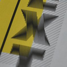 Fast Company Typography - 2011 by Simon C Page, via Behance
