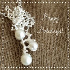 Happy Holidays! Glam up your holiday outfits with Umayal.