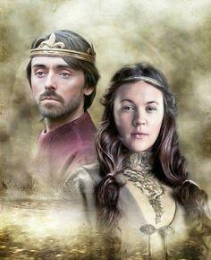 The Last Kingdom Actors, The Last Kingdom Series, Ancient English, Alfred The Great, Black Sails, 11th Century, Classic Films, Destiny, Pop Culture