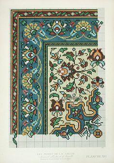 Cross Stitch Kitchen, Cross Stitch Love, Cross Stitch Borders, Cross Stitch Charts, Cross Stitching, Cross Stitch Patterns, Folk Embroidery, Cross Stitch Embroidery, Embroidery Patterns