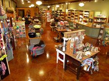 Green Dog Pet Supply - Environmentally friendly pet supplies and gifts for dogs, cats, and their people.
