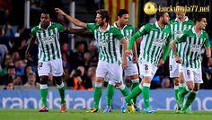 Prediksi Akurat Real Betis vs Cadiz