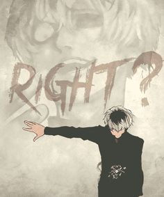 tokyo ghoul:re sasaki haise All Anime, Anime Love, Manga Anime, Anime Art, Sasaki Tokyo Ghoul, Ken Kaneki Tokyo Ghoul, Tokyo Ghoul Wallpapers, Anime Lindo, Image Manga