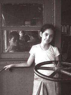 Vinculo femenino de una lección de vida - San Salvador city, San Salvador.-El Salvador