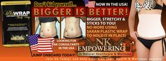 The Ultimate BodyWrap. Now In the USA!   Bigger, Stretchy and No More Plastic Film. Want to be a NK Consultant? Use the following link:   http://www.naturallykouxan.com.au/Jorunn71/join/