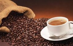 Recent News: Starbucks Loses 'Charbucks' Appeal