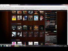 Kako gledati online [Filmove sa prevodom] - http://filmovi.chitte.rs/serijski-filmovi/kako-gledati-online-filmove-sa-prevodom/