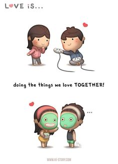 I'VE BEEN DOING THIS WITH BOYFRIEND .. AHH ITS MAKE ME HAPPY