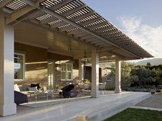 Andrew Mann Architecture Mann-Zinfandel-0358.jpg