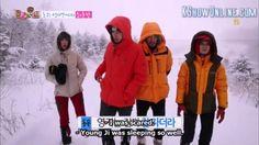 #youngji #dongwook #ryohei #jongok #sbsroommate #roommates2