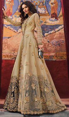 Suits Usa, Silk Anarkali Suits, Anarkali Dress, Salwar Suits, Lehenga Choli, Ethnic Gown, Designer Anarkali, Gown Designer, Designer Dresses