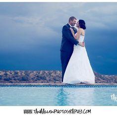 Weddings Weddings, Wedding Dresses, Photography, Bride Dresses, Bridal Gowns, Photograph, Wedding, Fotografie, Fotografia