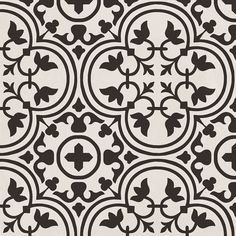 Glass Tile Backsplash, Glass Mosaic Tiles, Wall And Floor Tiles, Wall Tiles, Bathroom Flooring, Kitchen Flooring, Cement Art, Cement Tiles, Italian Tiles