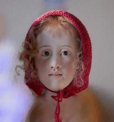 simona Catapano dolls - Google Search