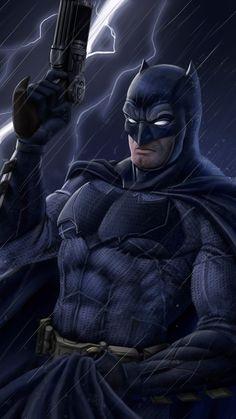 Batman Comic Art, Batman Vs Superman, Batman Robin, Nightwing, Batgirl, Catwoman, Dc Comics Characters, Dc Comics Art, Batman Universe