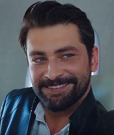 Turkish Men, Turkish Actors, Beautiful Children, Beautiful People, Sad Anime Girl, Foto Instagram, Dream Guy, Gorgeous Men, Tuna