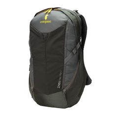 Inca 26L Backpack