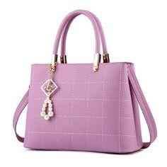 bolsa das senhoras de moda Tipo de Item : Bolsas
