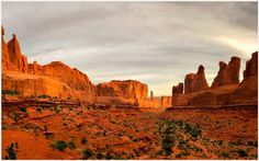 Arches National Park Wallpaper | arches national park wallpaper, arches national park wallpaper high resolution