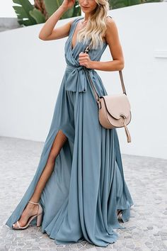 SPECIFICATIONS: Product Name Elegant Sexy V Neck Sleeveless Maxi Dress maxi dress summer,maxi dress outfit,maxi dress casual, Cheap Maxi Dresses, Cute Dresses, Dresses For Sale, Casual Dresses, Long Dresses, Dresses Elegant, Dresses Dresses, Summer Dresses, Wedding Dresses