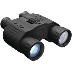 Bushnell Equinox Z 2 X40mm Binoculars With Digital Night Vision