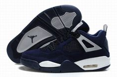 finest selection a0d7b 08409 Buy Big Discount Air Jordan 4 Hombre Basket Air Jordan Kids Jordan Kids  Baratas Nike (Jordan TCZXa from Reliable Big Discount Air Jordan 4 Hombre  Basket Air ...