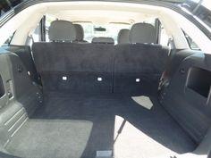 2014 Ford Edge SE SUV