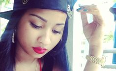 tammy rivera | picture-54.png?w=420