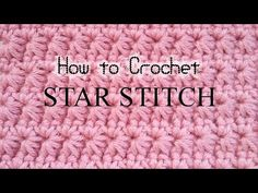 22 Ideas crochet lace free pattern simple for 2019 Crochet Baby Shawl, Crochet Cowl Free Pattern, Crochet Baby Boots, Crochet Headband Pattern, Crochet Baby Clothes, Hand Crochet, Crochet Lace, Irish Crochet, Outlander Knitting Patterns