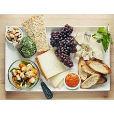 Secret Cheese Plates For One HAPPINESS IS ❤ liked on Polyvore featuring food, backgrounds, pics and pictures