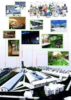 Designed by Iulian Băncău. (c) Iulian Băncău 2013 www.bancau.ro | www.bancau.com www.facebook.com/i.bancau Facebook, Studio, Design, Studios