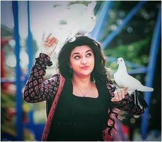 Beautiful Girl Photo, Beautiful Girl Indian, Most Beautiful Indian Actress, Pretty Little Girls, Cute Girls, Girl Pictures, Girl Photos, Friend Pictures, Logo Coca