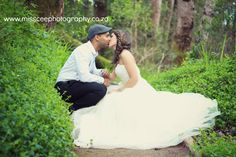 More Here: http://www.missceephotography.co.za/?p=1344 #styled session , #Woodlands , #Fairytale , #Bridal Shoot , #missceephotography