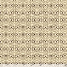 Carta Varese Paper - Ritas Ornament Braun