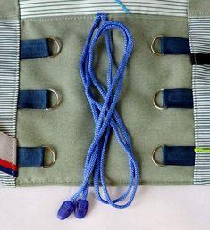 New Ready to ship Alzheimer's blanket Fidget Quilt