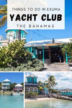 Exuma Bahamas Resorts, Bahamas Hotels, Bahamas Honeymoon, Bahamas Beach, Top Honeymoon Destinations, Bahamas Vacation, Bahamas Island, Nassau, Honeymoon Inspiration